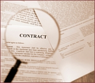 All California Employment Commission Contracts Must be in Writing